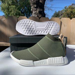 78b63749ca30c adidas Shoes - Adidas Nmd Cs1 b37638